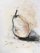 Pear, 2020