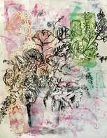 Flowers for Miss Havisham