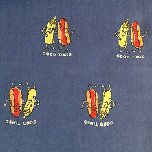 hot dog:mustard print.jpg