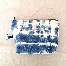 standing tie dye bag, blue 4.jpg