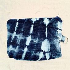 standing tie dye bag, blue 3.jpg