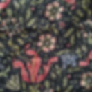 william morris lining print.JPG