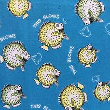 blowfishprint.jpg