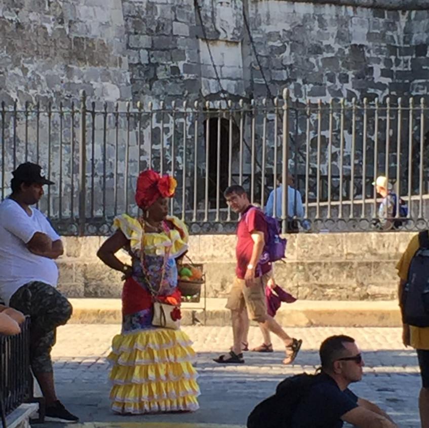 Lady in Havana_edited
