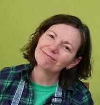 profile photo Amy Zorn.jpg