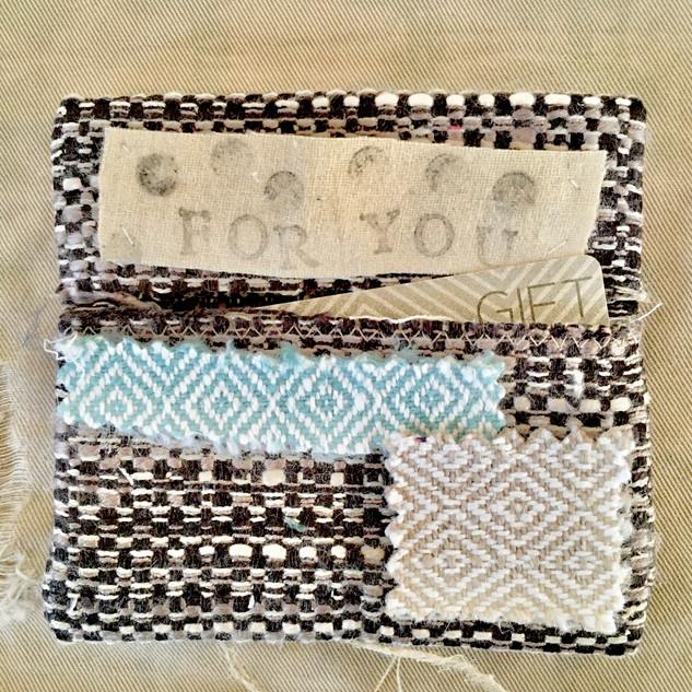 giftcardpackaginginside.jpg
