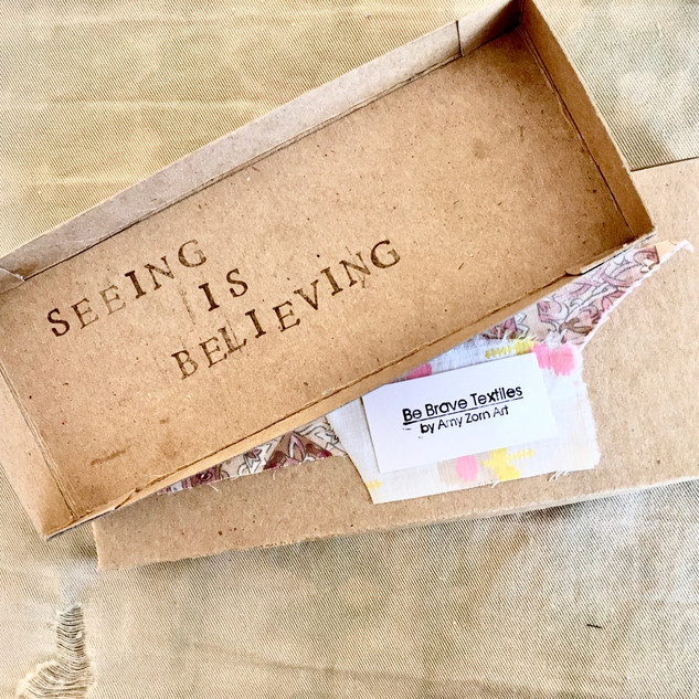 packaging:readers.jpg