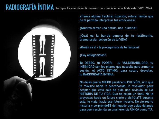 RADIOGRAFÍA_ÍNTIMA_con_SANTI_SENSO_-