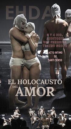 cartel HOLOCAUSTO UY.jpeg