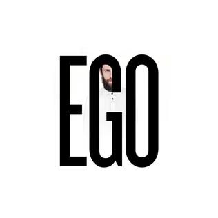 EGOjavierNavald.jpg