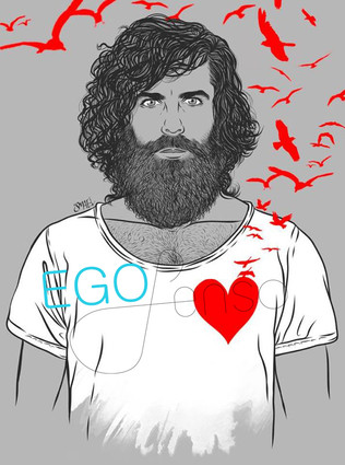 Ismael _lvarez (ilustrador) EGOHEART.jpg