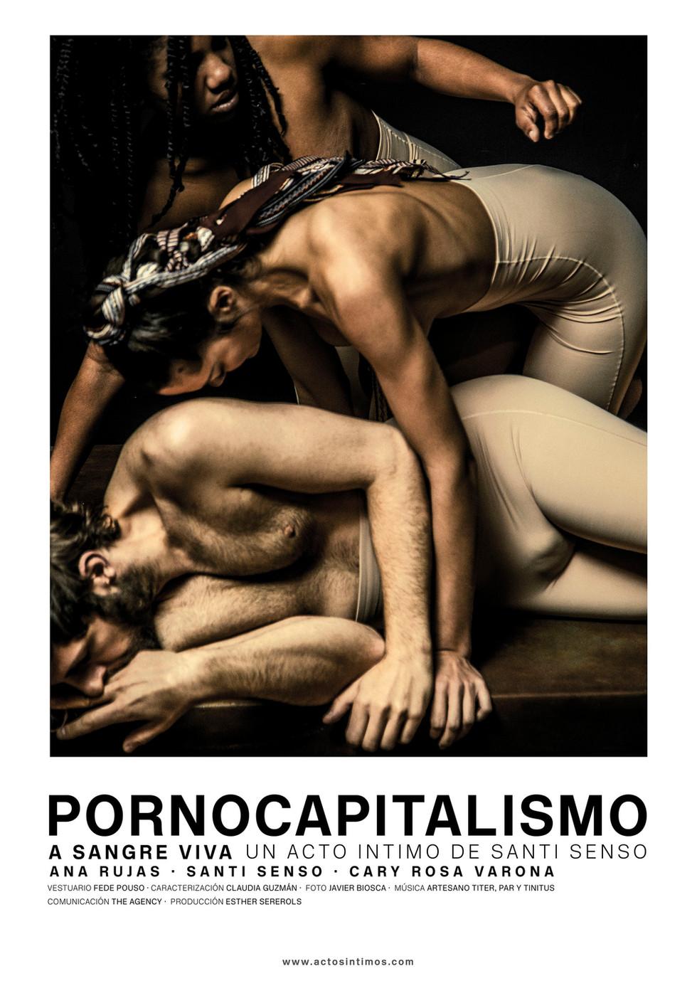 Foto de Javier Biosca.
