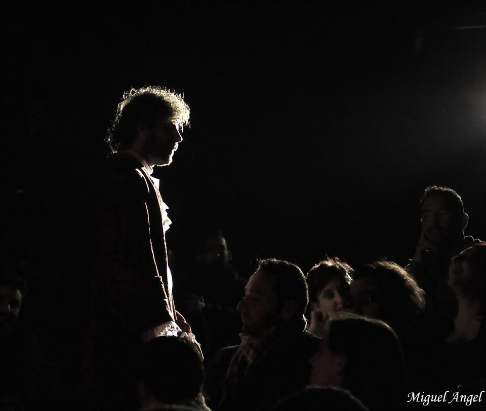 Foto Miguel Ángel.