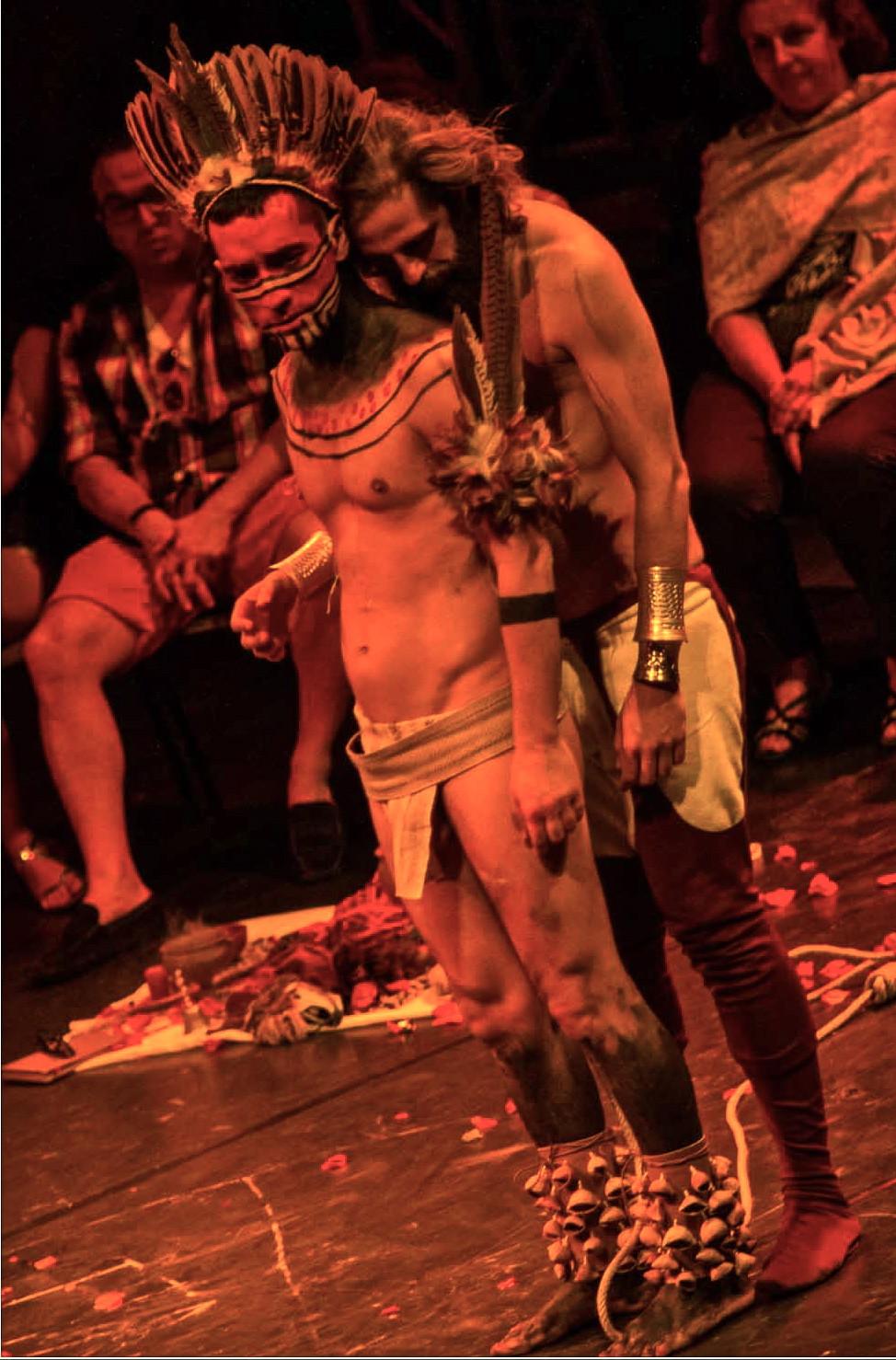 20140615-festival-de-teatro-clasico-yo-i