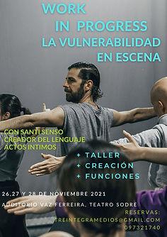 afiche LABORATORIO Teatro Sodre.jpeg