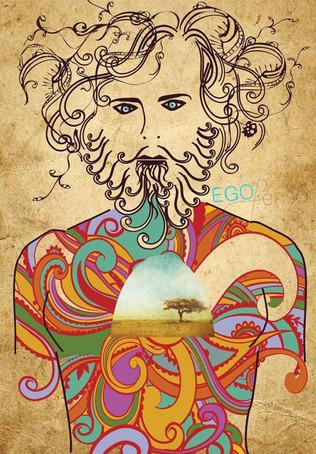 Marcelo Mendon_a (pintor e ilustrador) D