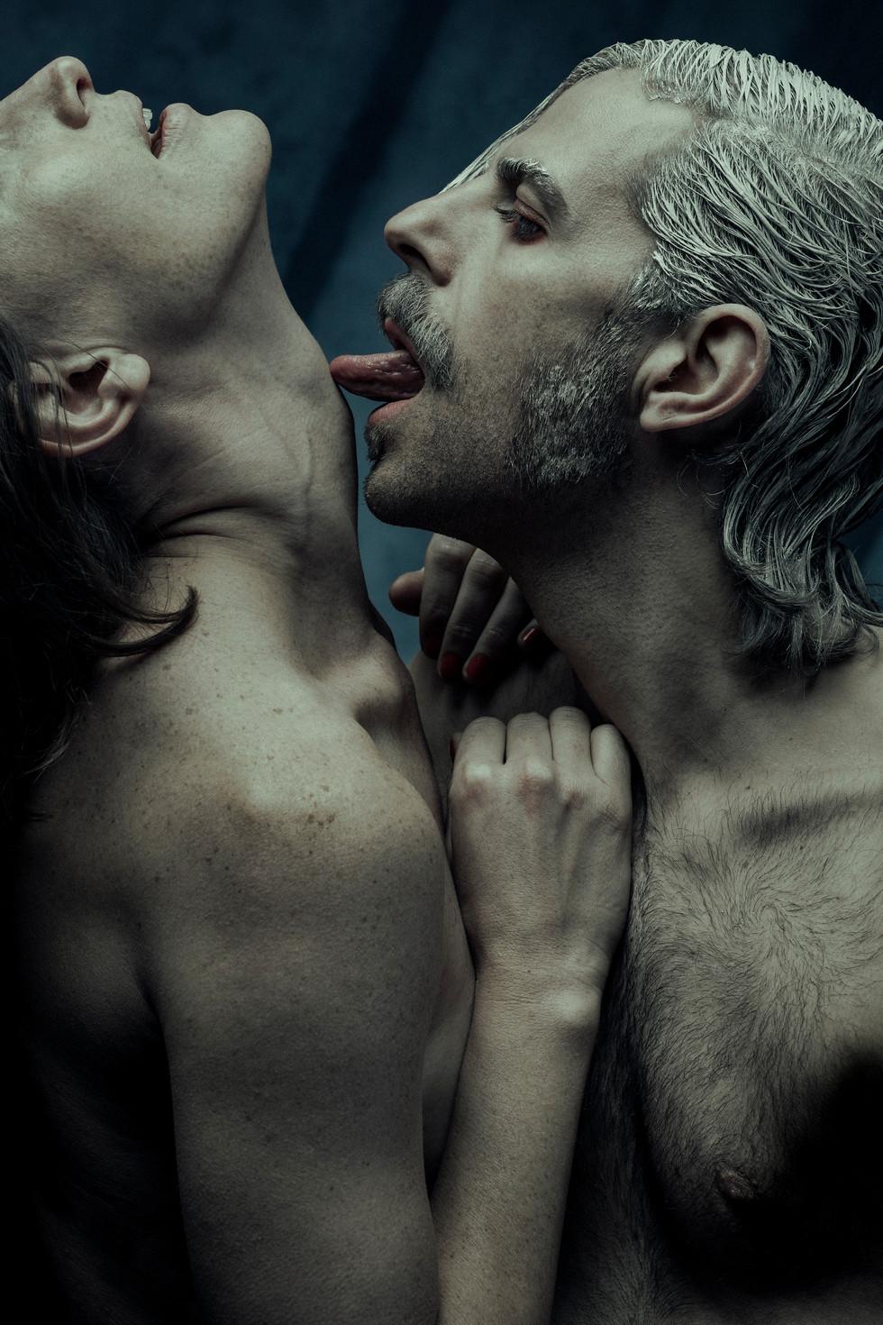 Foto de Pelayo Zurrón.