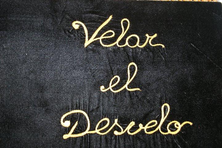 velarVITACORA.jpg