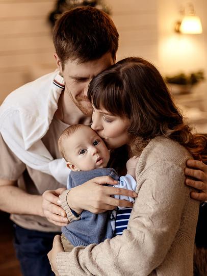 family (215).JPG