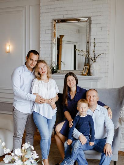 family (93).jpg