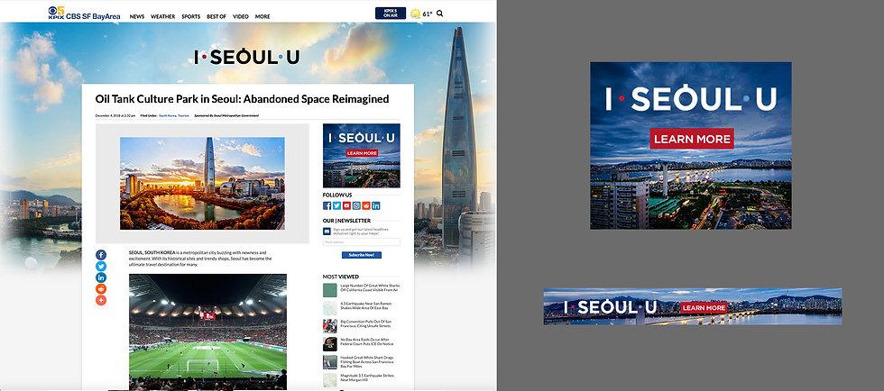 SEOUL FULL PAGE.jpg