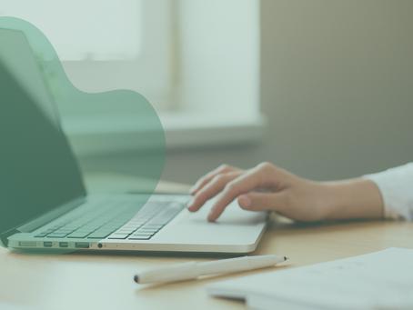 ¿Qué valoran tus colaboradores del e-learning?