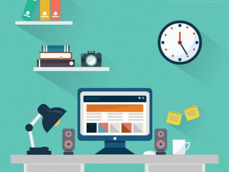 Dar el paso de la capacitación presencial al eLearning