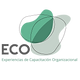 logo_eco_v3.png