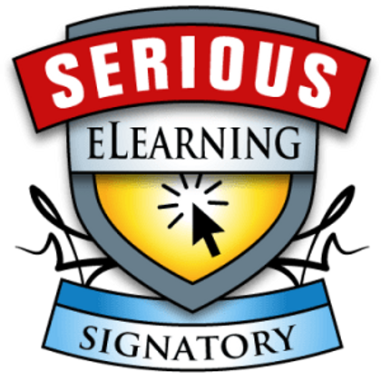 Serious-eLearning-Signatory-line5.png