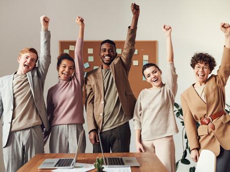 El reto de capacitar a la generación millennial