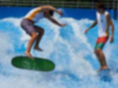Sörf-Havuzu.jpg