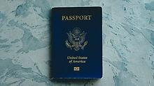 american-passport_4460x4460.jpg