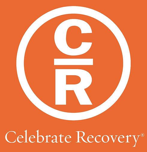 853-celebrate-recovery.jpg