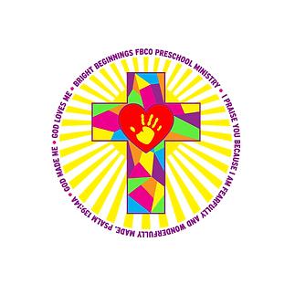 BrightBeginnings-Logo.png