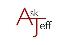 ASK JEFFFFFF.png