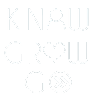 KNOW.png