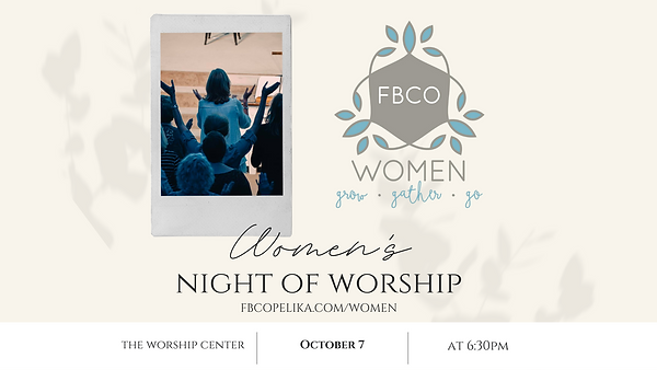 Copy of Night of Worship (1).png