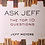 Thumbnail: Ask Jeff: The Top 10 Questions