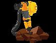 Jackhammer.png