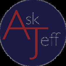 Ask Jeff Logo Circle 2_edited.png