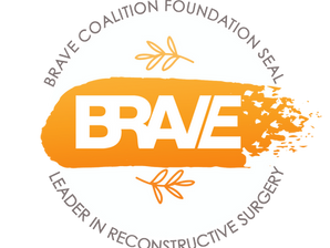 NPO Organization, BRAVE Coalition Fdn, Celebrates 5th Annual 'BRAVE Day' a Day of Women Empowerment