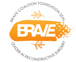 BRAVE Badge_Orange and gray.png