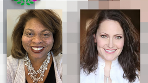 BRAVE(R) COALITION FOUNDATION Announces Appointment Of Two New Female Board Members