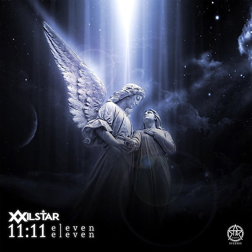 11:11 (Deluxe Edition) CD