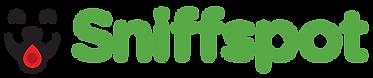 Sniffspot_Logo-Print.png