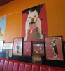 Paw-sitively Delightful: Burgers & Dogs, a Perfect Pairing