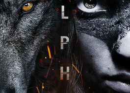 "Sony Pictures: ""Alpha"" Complimentary Tickets (Location: Seattle)"