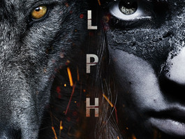 """Sony Pictures: """"Alpha"""" Complimentary Tickets (Location: Seattle)"""