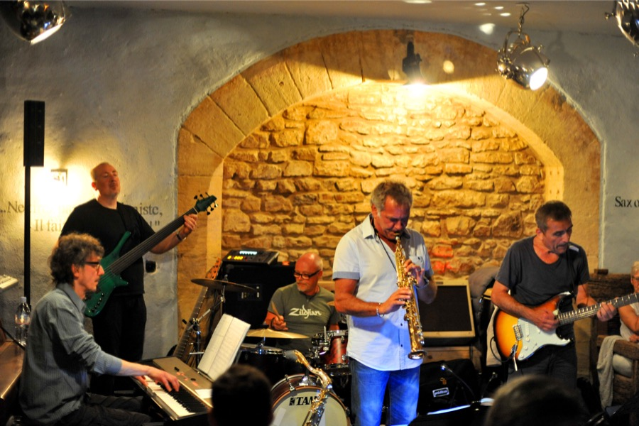Patrick_Riollet_jazz_band©_Alain_DODELER_petite__(65)_
