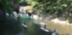 箒川 Lake SUP.jpg